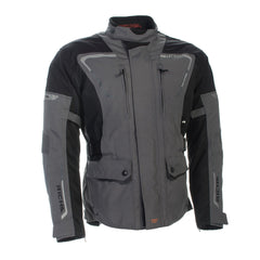 Richa Phantom 2 Waterproof Textile Jacket - Titanium