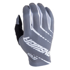 ANSWER GLOVE AR 2 2019 STEEL MOTOCROSS
