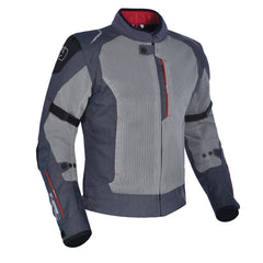 Oxford Toledo 1.0 Air Jacket - Arctic