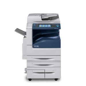 Best place to rent or lease office all-in-one Laser Multifunction printer in Toronto.