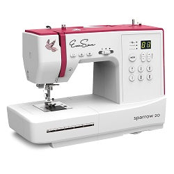 Eversewn Sparrow 20 Sewing Machine