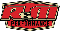 R&M Performance Auto Restoration