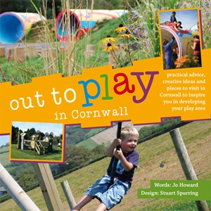Out to play in Cornwall - free download