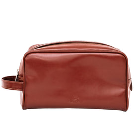 products/843_Bramwell_Cognac_-2_Leather_Toiletry_Bag.jpg