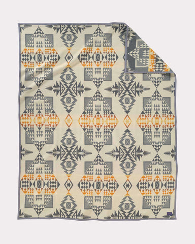Arrowhead Blanket by Pendleton