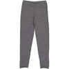 louis-louise-grey-marinette-leggings-01