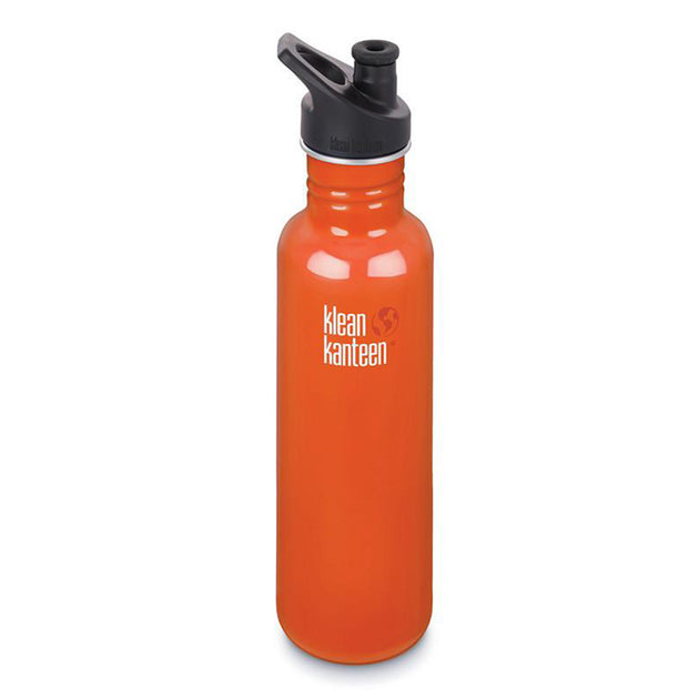 27oz (800 ml) Classic Bottle (Sport Cap 3.0)