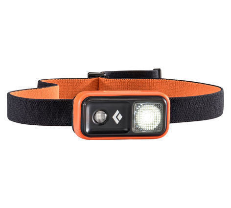 Black Diamond - Ion Headlamp 100 Lumens