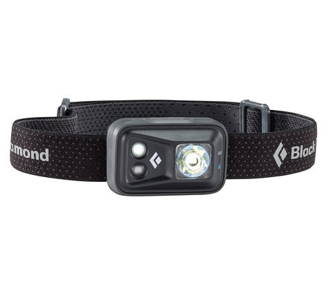 Black Diamond - Spot Headlamp 300 lumens