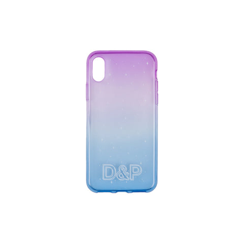 Gradient Phone Case