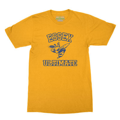 Essex High School Hornets Tee