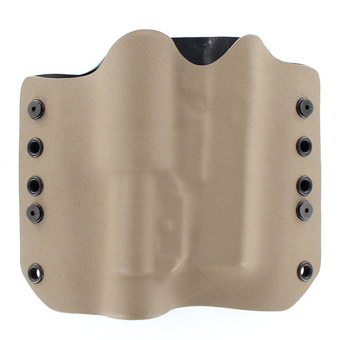 FDE TACTICAL HOLSTER