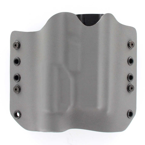 Gunmetal Gray TACTICAL HOLSTER