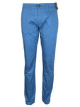 Jack South London Mens Slim Fit Straight Leg Casual Pants Chino Trousers Vulcan 959 Wismar