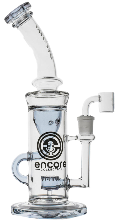 "Encore 12"" Fire Up Incycler"