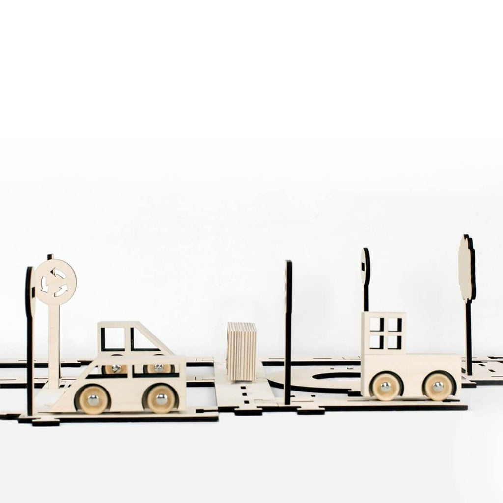Kolekto-wooden-interlocking-road-track-sustainable-toys