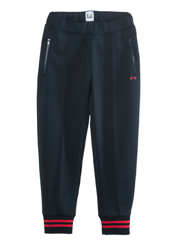 SAMMY TRACK PANTS