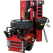 Tire Changer - Corghi Artiglio Master High Performance Tire Changer
