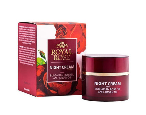 02_nightcream_box_4_RVZ4UMX2EA2F.jpg