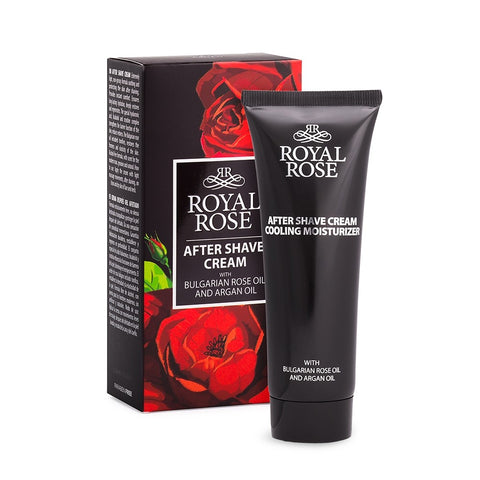 royal-aftershave-roses-biofresh-1000_1_RW0OGVV7A7TP.jpg