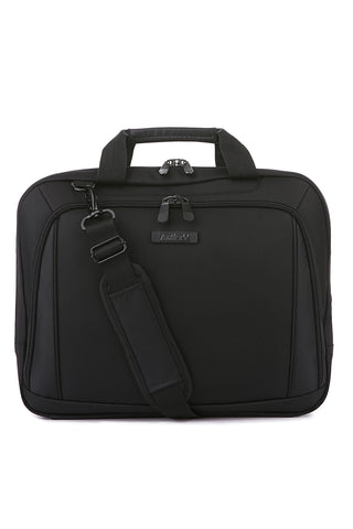 Antler Business 300 Document Bag Black