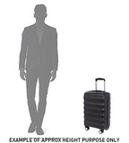 Delsey Chatelet Air Carry On/Cabin 55cm Angora Hard Suitcase