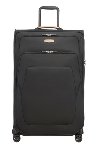 Copy of Samsonite Spark SNG ECO Large 79cm Black Soft Suitcase