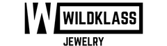WildKlass Jewelry