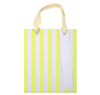 Pastel and Neon Small Gift Bags