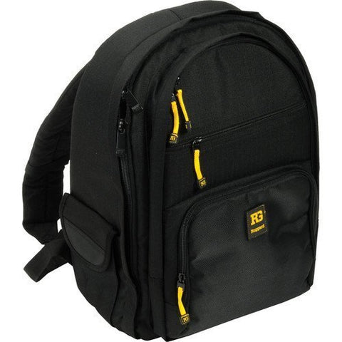 Ruggard Outrigger 45 Backpack PBB-145B
