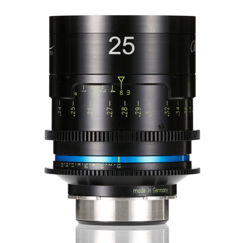 Celere HS 25mm T1.5 PL mount