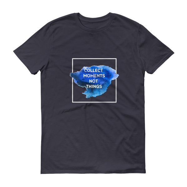 Collect moments T-Shirt