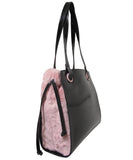 Anelli bag for Wholesale - Maria Cardelli Fashion Accessories
