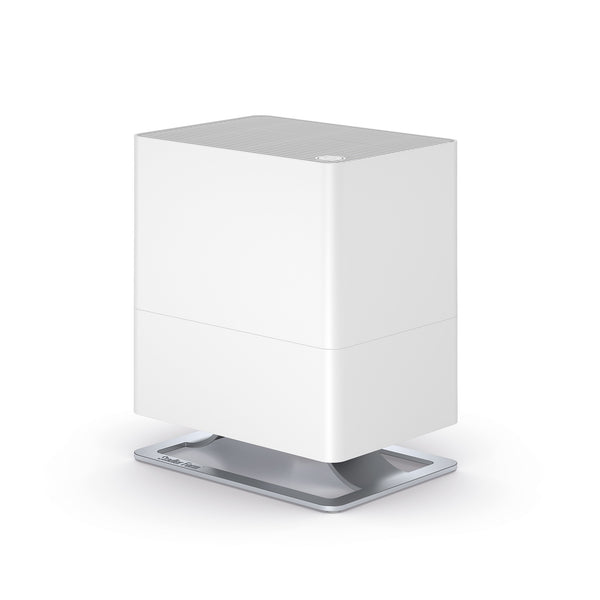 Stadler Form® - Oskar Little Evaporative Humidifier - EcoBrandsNow