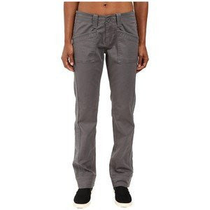 Aventura Arden Pant - Great Escape Outfitters