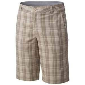 Columbia Men's Castlewood Short - Great Escape Outfitters