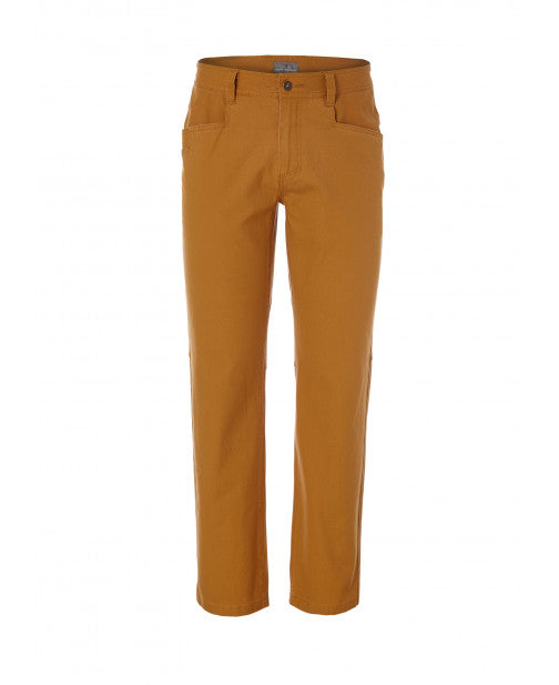 Royal Robbins Men's Crag Pant