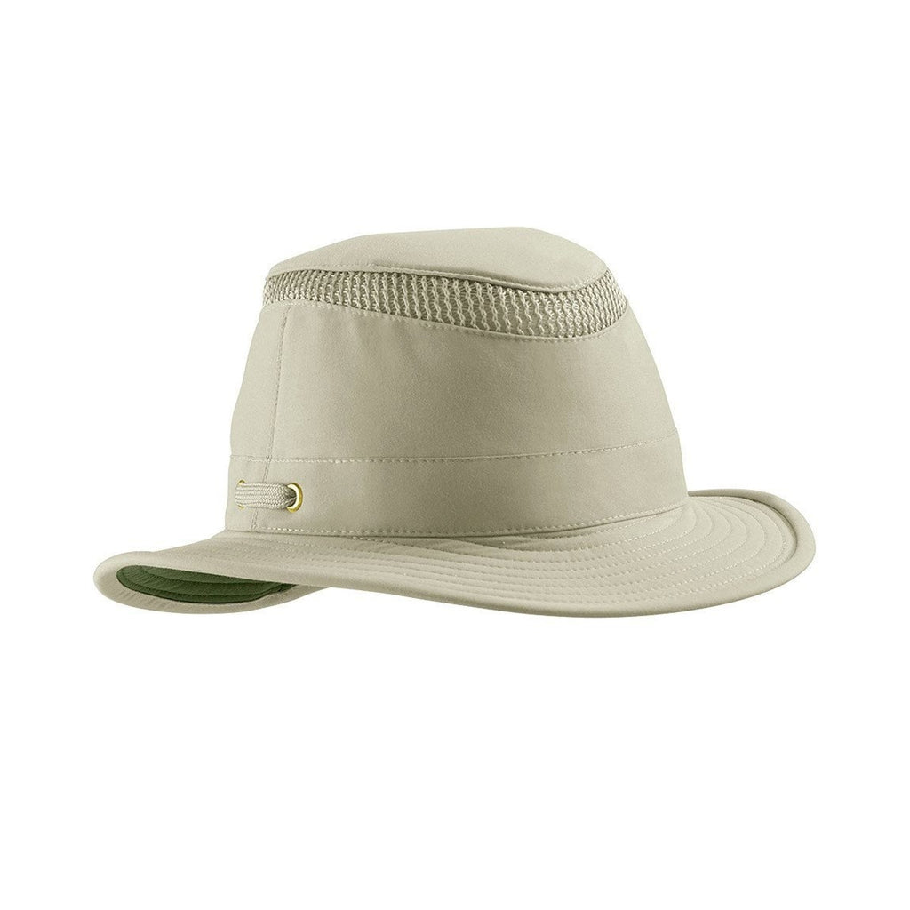 Tilley LTM5 Airflo® Hat-Great Escape Outfitters