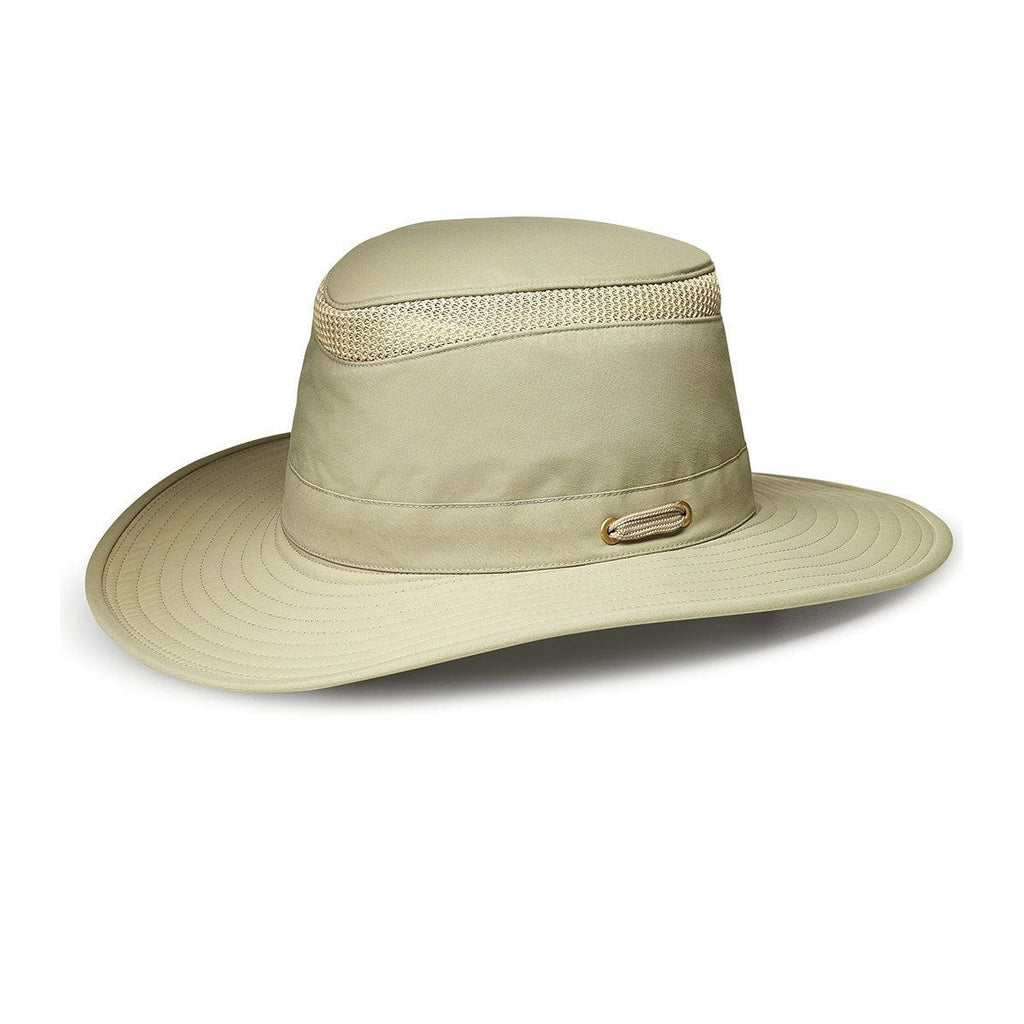 Tilley LTM6 Airflo® Hat-Great Escape Outfitters