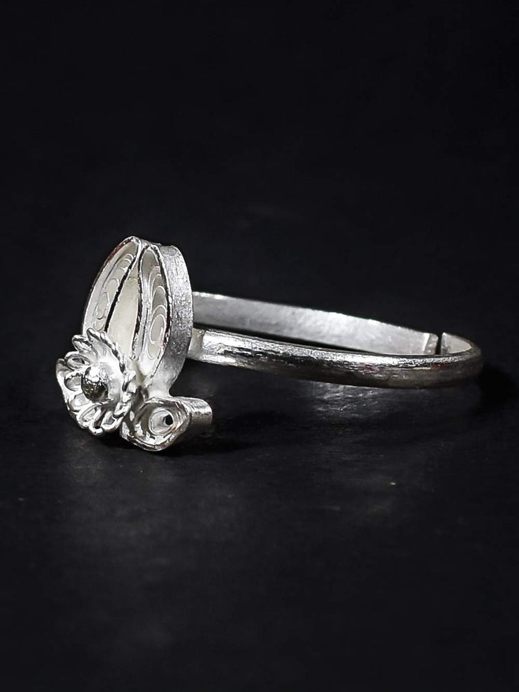 Miniature Ring