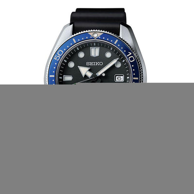 SPB079J1-Seiko Men's SPB079J1 Prospex Watch