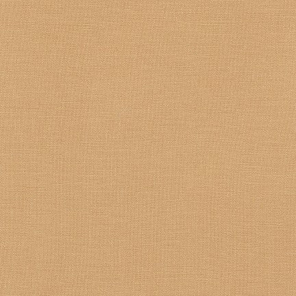 Essex Linen - Putty