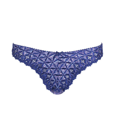 Bahia Brazilian Brief