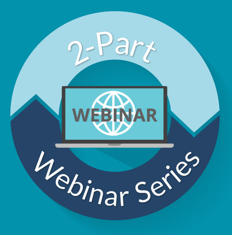 Advising For Student Success: 2-Part Webinar Series