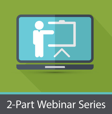 Funding & Assessing Support Services: 2-Part Webinar Series