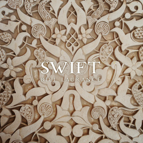 Swift [FLAC Download]