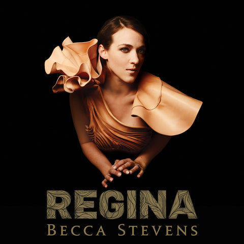 Regina [mp3 download]