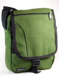 Hemp Travel Bag