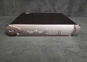 Avid HD I/O 16x16 Analog - Pro Tools HD Series Audio Interface