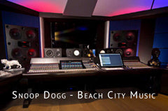 Studio Profile - It's a Dogg's Life